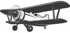 Eaglerock Aviation